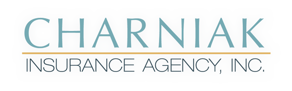 Charniak Insurance Agency