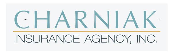 Charniak Insurance Agency